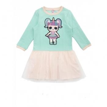 18754dff60c0 Нарядные платья для девочек | Интернет-магазин детской одежды Nanoshki