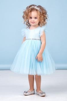 422699fc41d83d2 Нарядные платья для девочек | Интернет-магазин детской одежды Nanoshki